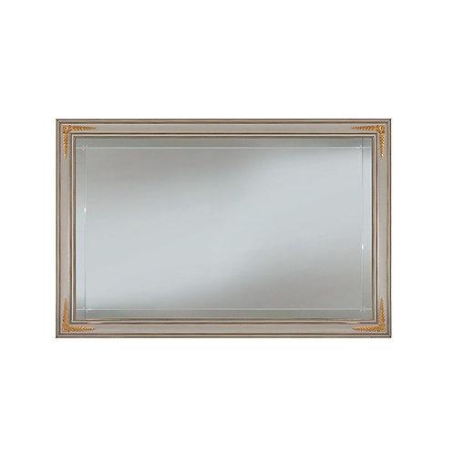Gianni Mirror for 4-Door Buffet