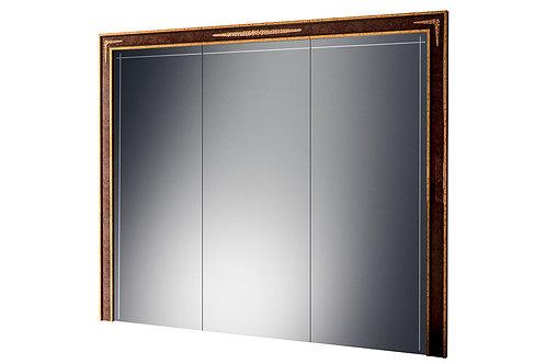 Modale Mural Mirror