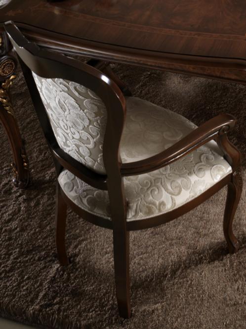 Romia Arm Chair
