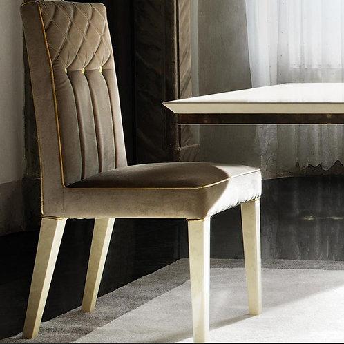 Siriano Dining Chair