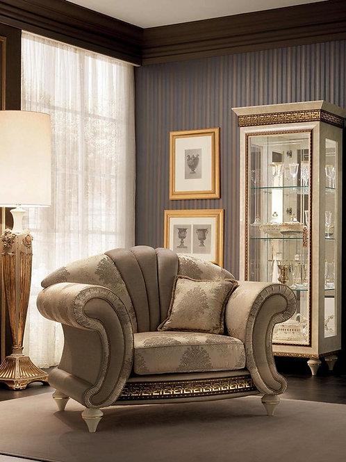 Fantino Chair