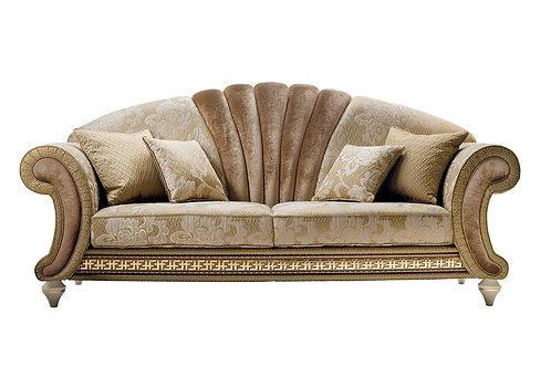 Fantino Sofa