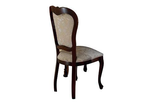 Romia Side Chair