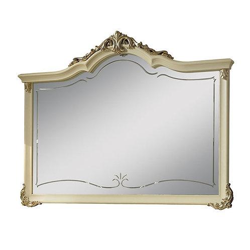 Sandro Large Mirror