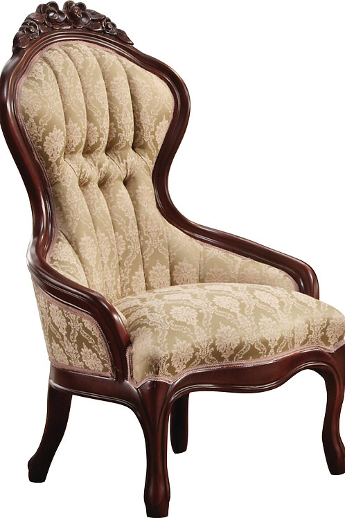 Isabelle Lady Chair