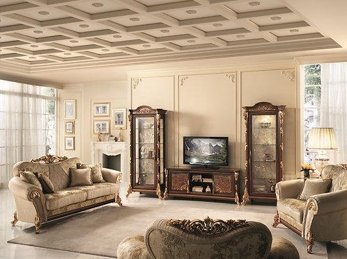 Sabrina Living Room Complete