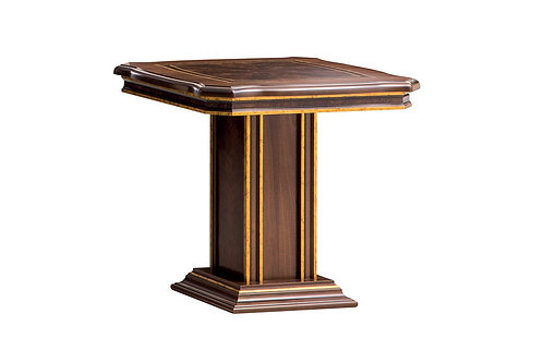 Modale End Table