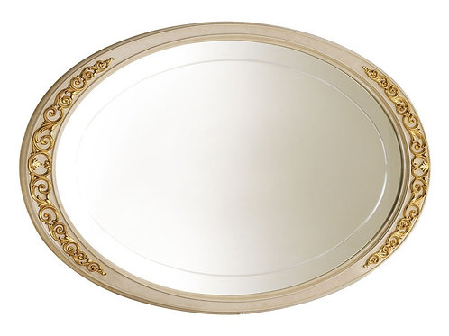 Mariella Mirror
