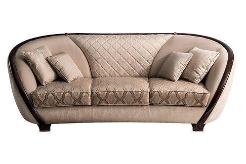 Modale Sofa