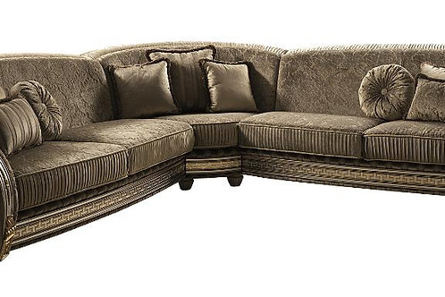 Gianni Sectional