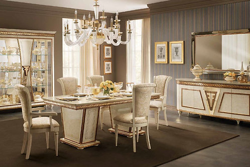 Fantino Dining Table