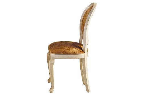 Mariella Side Chair