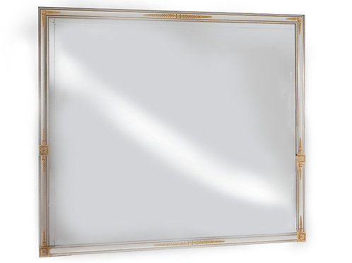 Gianni Mural Mirrors