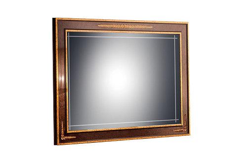 Modale Small Mirror