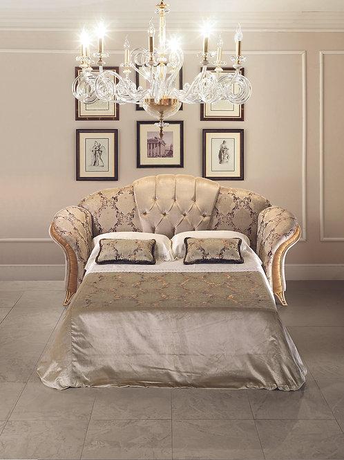 Modale Sofa Sleeper