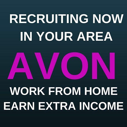 Avon recruiting.jpg
