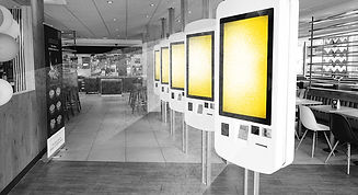 Restaurant_Kiosks_blog_final.jpg