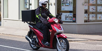 Delivery rider image.jpg
