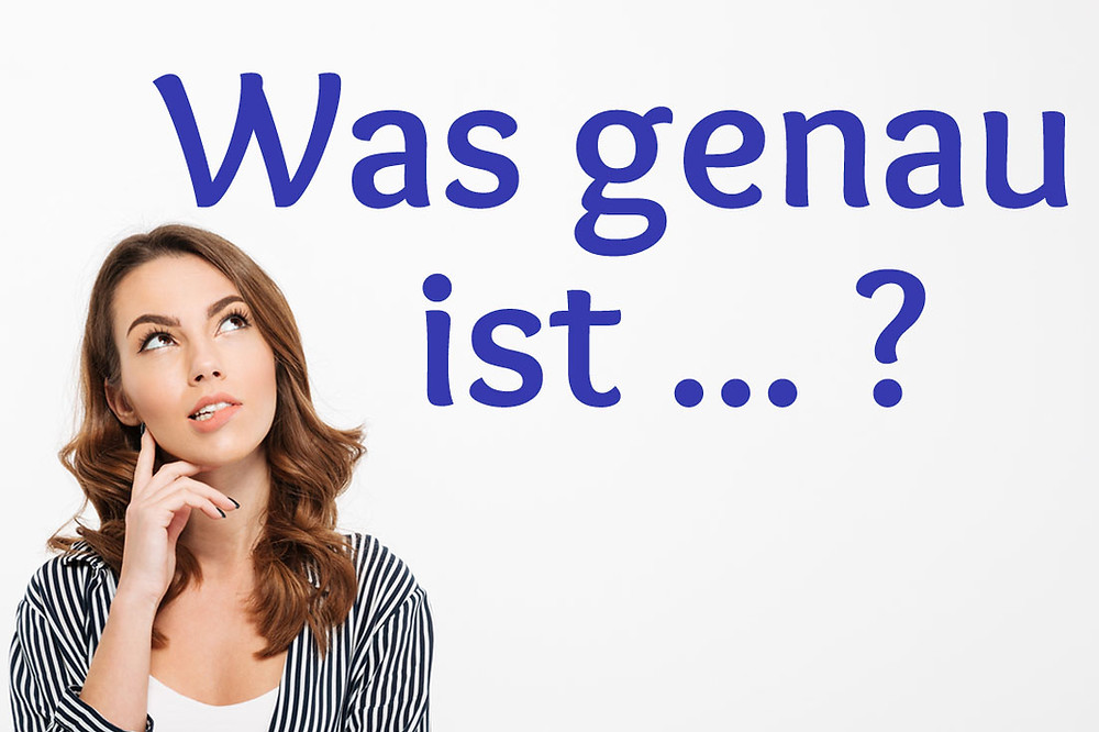 Was ist Miasmatik? - Blog Angela Gehrig-Weuste, Gesundheitspraxis