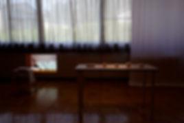 佐藤悦子 Etsuko Sato HP