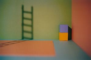 Room1-3b.jpg
