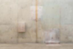 bktair壁ゴミ取り済_DSC0989.jpg