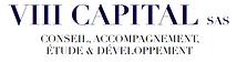VIII CAPITAL | 8 CAPITAL