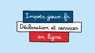 EC | Impôt sur les revenus 2015 : généralisation de la déclaration en ligne ?