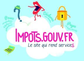 Impôt sur le revenu 2015 : le simulateur de calcul sur impots.gouv.fr est en ligne !