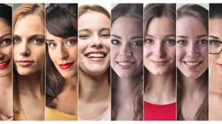 FOCUS : semaine de l'entrepreneuriat féminin