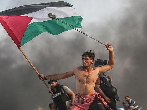 Palestinian-protester.jpg