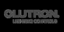 lutron-lighting-controls.png