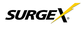 surgex_logo.png