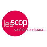 LesScop.jpg