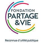 FondationPartage&vie.jpg