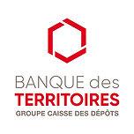 Banque des territoires.jpg