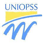 UNIOPSS.jpg