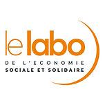 LeLaboESS.jpg