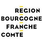 Bourgogne-Franche-Comté.jpg