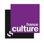 FranceCulture.jpg