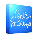 Centres sociaux.jpg