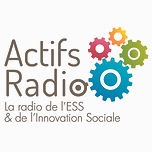 ActifsRadio.jpg