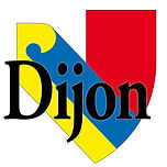 Dijon.jpg