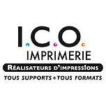 ICO-Imprimerie.jpg