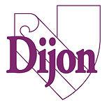 Dijon-New.jpg
