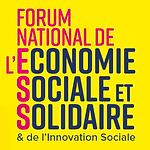 logo 2 Forum national de l'ESS.png