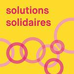 Logo solsol_page-0001.jpg