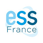 ESS-France.jpg