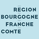 Bourgogne-Franche-Comté-M.jpg