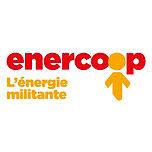 Enercoop.jpg